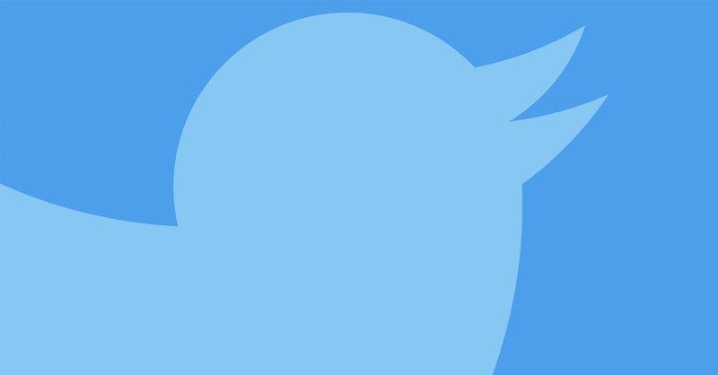 تويتر تختبر إعادة ضبط الخط الزمني بعرض اختياري بين التغريدات الأخيرة والمفضلة