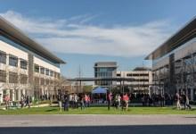 آبل تعلن عن توسيع مقراتها في الولايات المتحدة وبناء مجمع في أوستن بتكلفة 1$ مليار