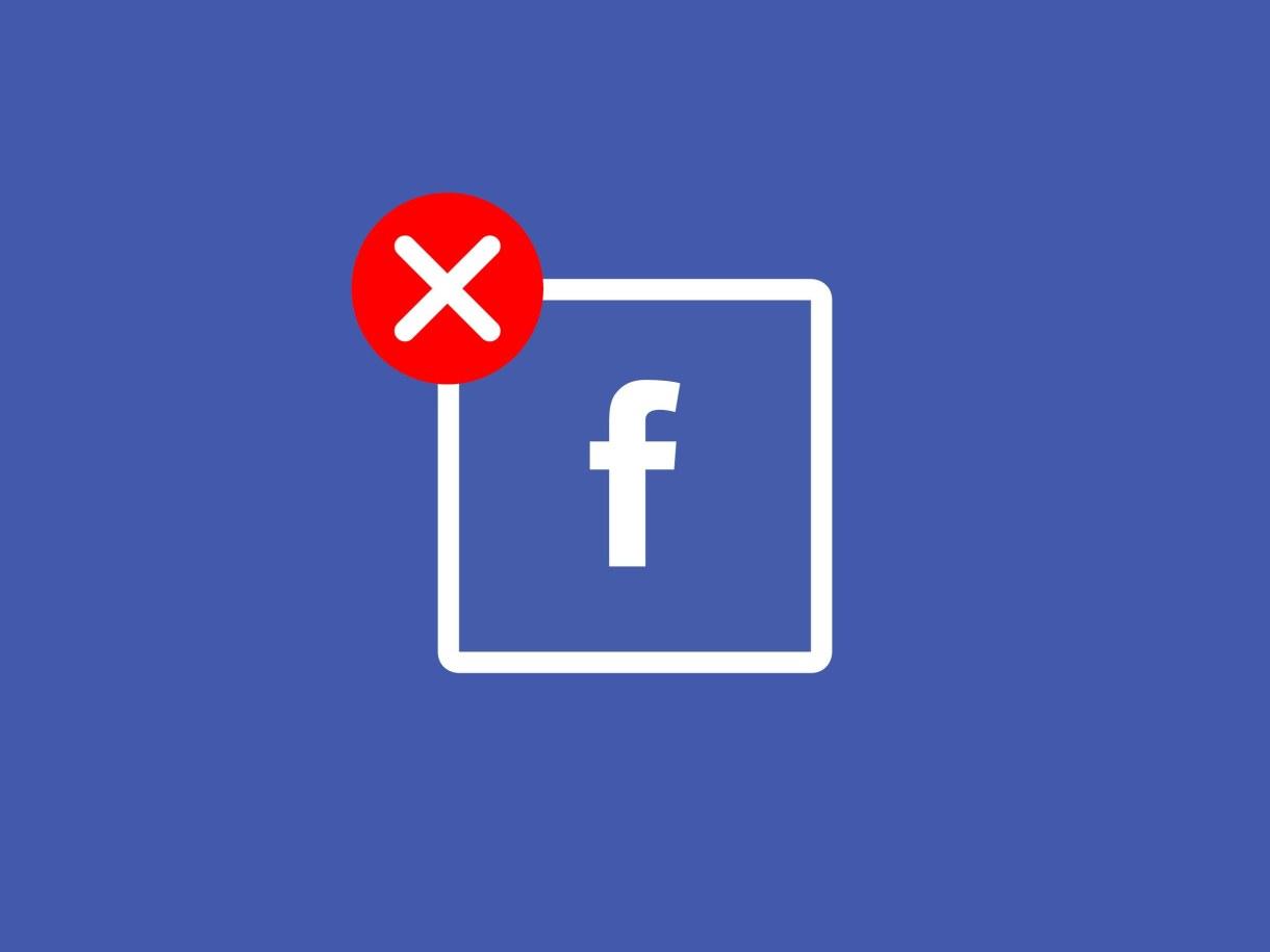 ثغرة في فيسبوك تسمح بالوصول لصور 6.8 مليون مستخدم