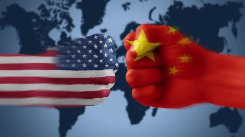 وزارة العدل الأمريكية تتهم الصين بالوقوف خلف اختراقات الشركات التقنية الأمريكية