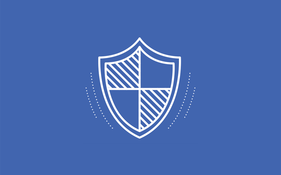 فيسبوك تحذف من جديد 512 حساب وصفحة على الشبكة ومنصة إنستقرام مرتبطة بروسيا