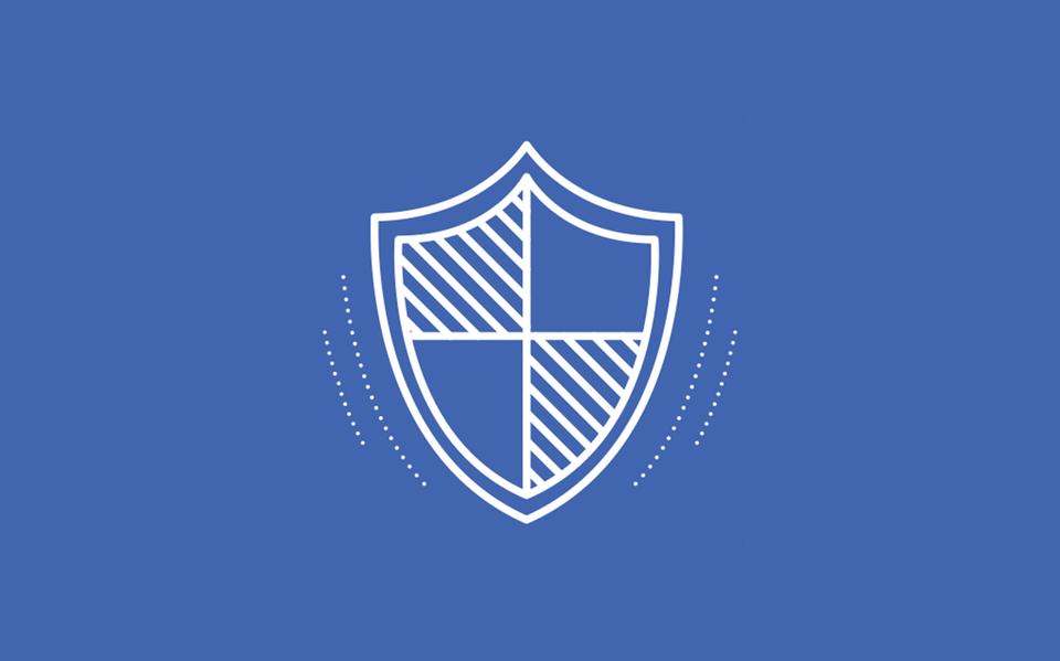 فيسبوك ستوضح فيما إذا كان صاحب الإعلان استهدف المستخدم بناء على بيانات مخزنة لديه