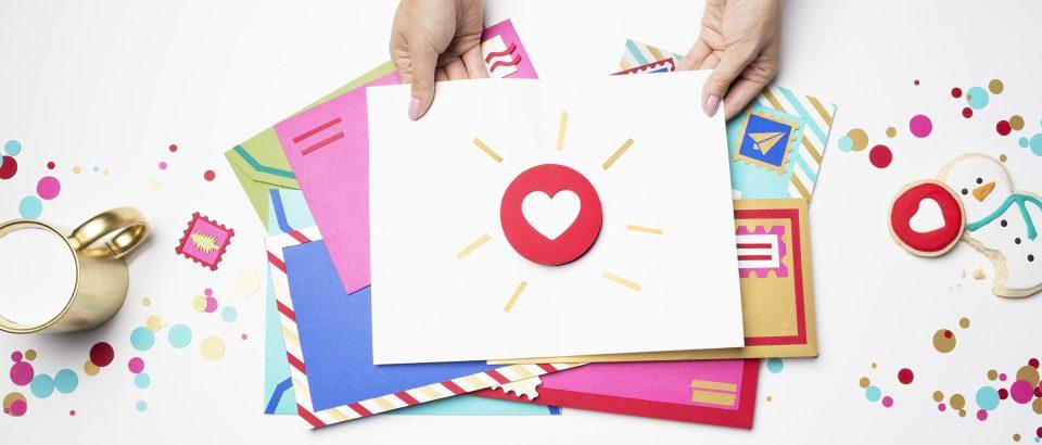فيسبوك تتيح مشاركة التجميعات المحفوظة (Collections) مع الأصدقاء