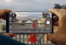كاميرا هاتف هواوي Mate 20 Pro بين الدقة الفائقة وتقنيات الذكاء الاصطناعي المتطورة