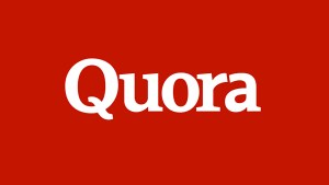 اختراق منصة Quora وسرقة بيانات نحو 100 مليون مستخدم