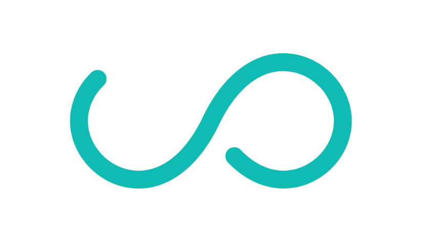 عودة تطبيق صراحة على متجر قوقل بلاي