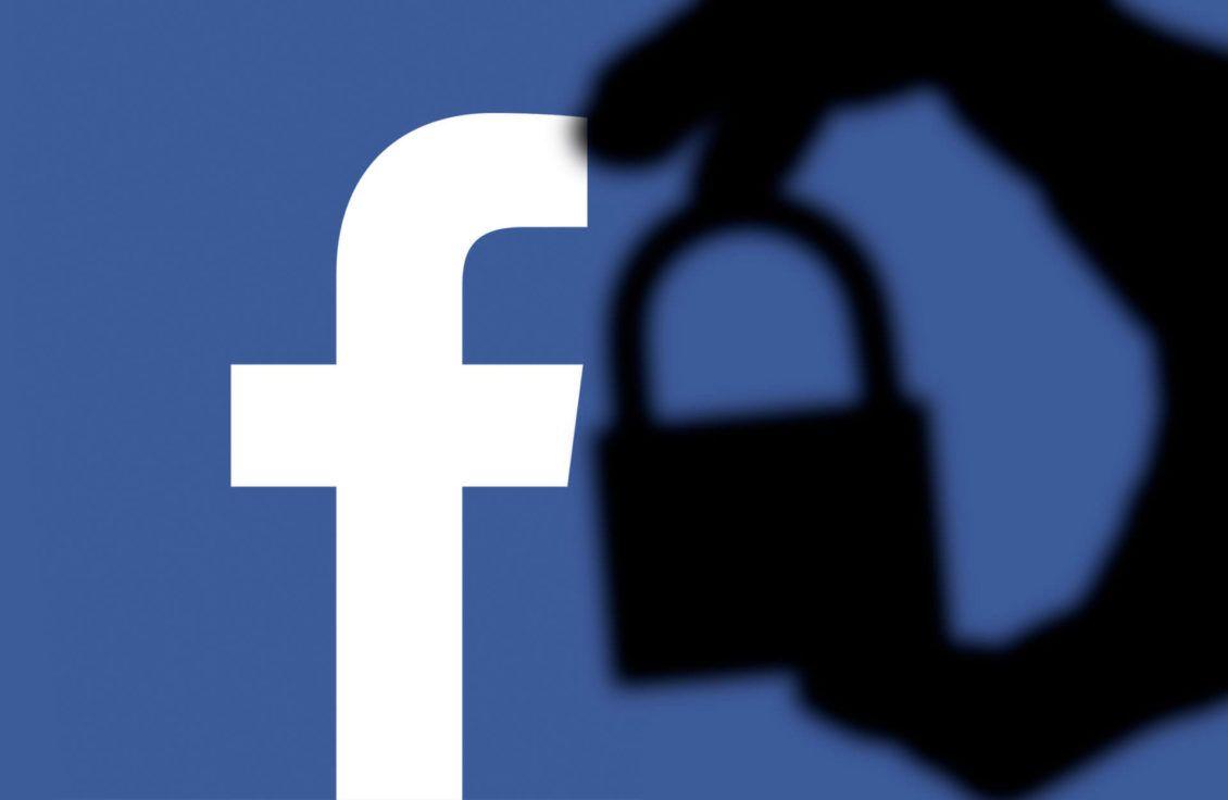 فيسبوك تحذف 2.2 مليار حساب زائف خلال الثلاثة أشهر الأولى من 2019