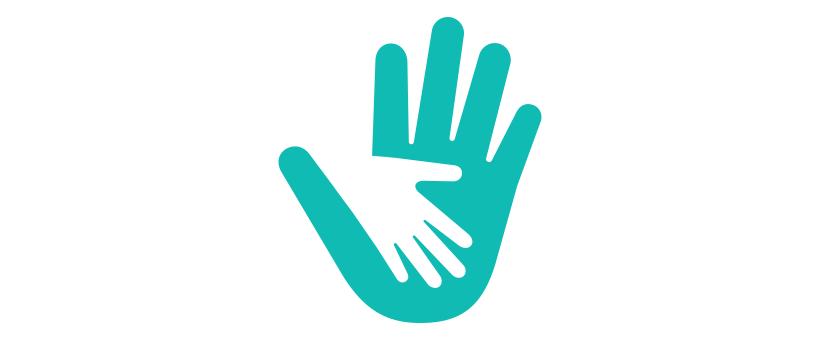 صراحة تدشن تطبيق Enoff لمحاربة التحرش والمخالفات في بيئة العمل