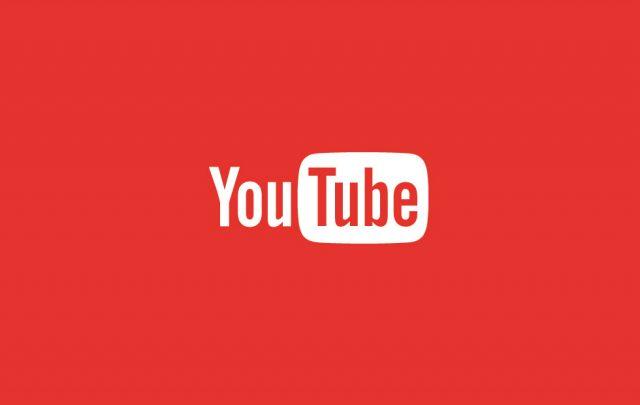 يوتيوب تريد أن يظهر المزيد من صناع المحتوى ضمن