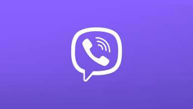 تطبيق Viber سيحصل على مزايا الردود السريعة وحالة المحادثة وأكثر