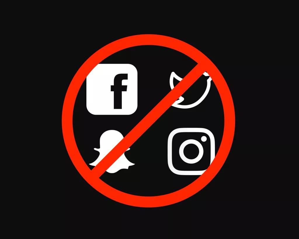 هل سنقاطع شبكات التواصل الاجتماعية؟