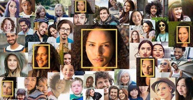 فيس بوك تدفع 650 مليون دولار لتسوية قضية التعرف على ملامح الوجه (تقرير)