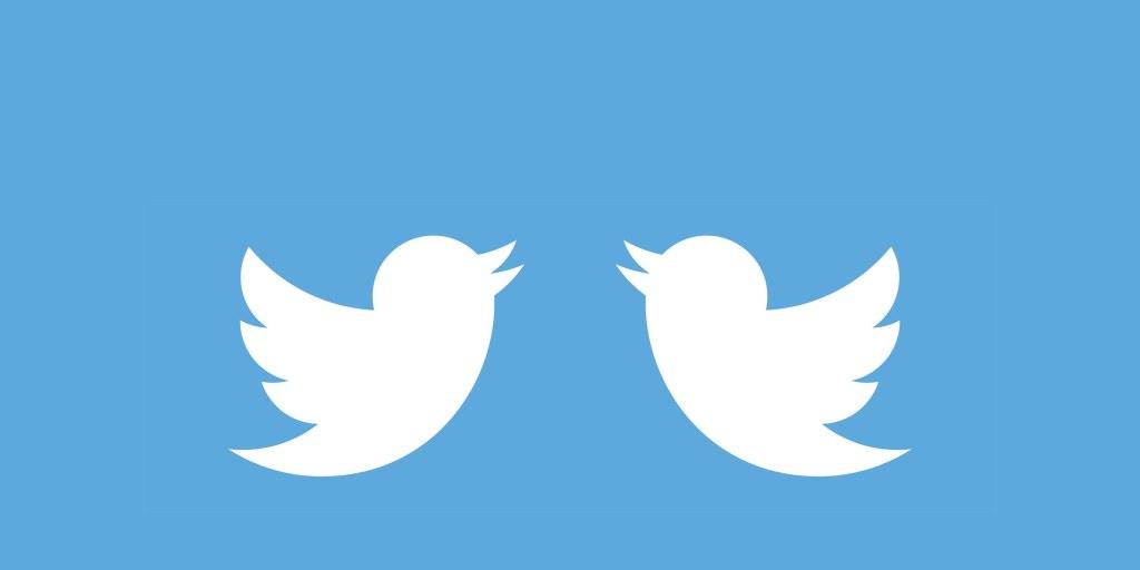 تويتر تخفض عدد الحسابات التي يمكن متابعتها إلى 400 يوميًا