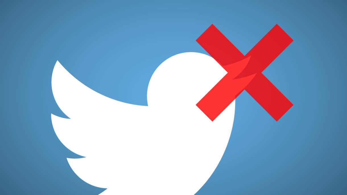 تويتر توقف دعم واجهات برمجة التطبيقات (API) عن مواقع خدمات زيادة المُتابعين