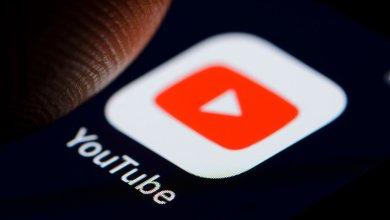 يحصل يوتيوب في أندرويد على مُبدّل حسابات جديد وخيار وصول لحساب قوقل