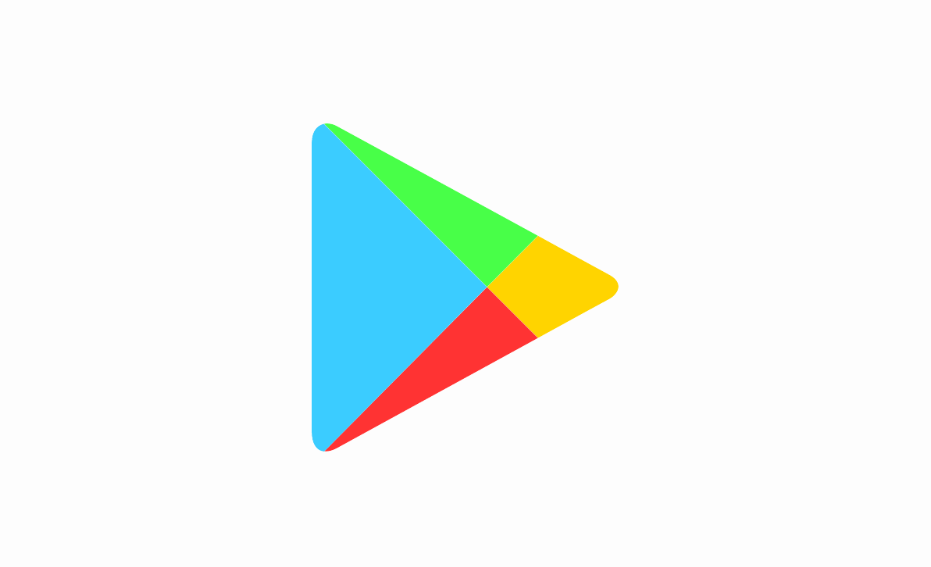 The Google Play store is given a new look