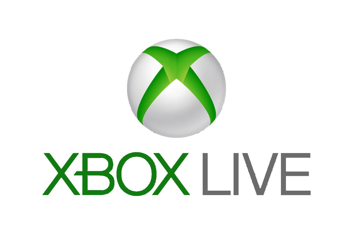 شركة مايكروسوفت تتيح خدمات Xbox Live السحابية لألعاب iOS والأندرويد