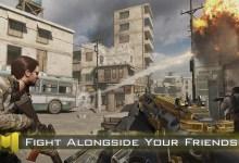 رسميًا لعبة Call of Duty قادمة على أندرويد و iOS وهي متاحة الآن للطلب المسبق