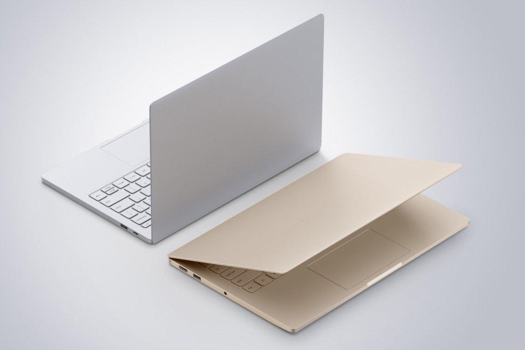 حاسب محمول - لابتوب - شاومي