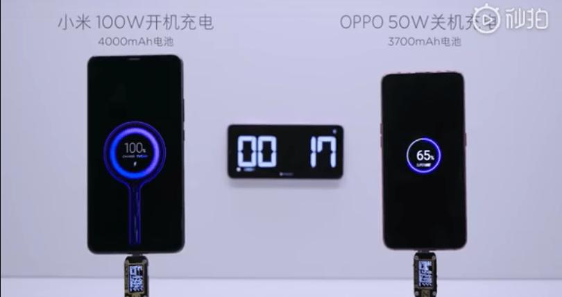 Screenshot_2019-03-27-Xiaomi-demos-its-insane-100W-Super-Charge-Turbo-technology
