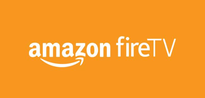 منصة أمازون Fire تتجاوز مليون amazon-fire-tv-pilla