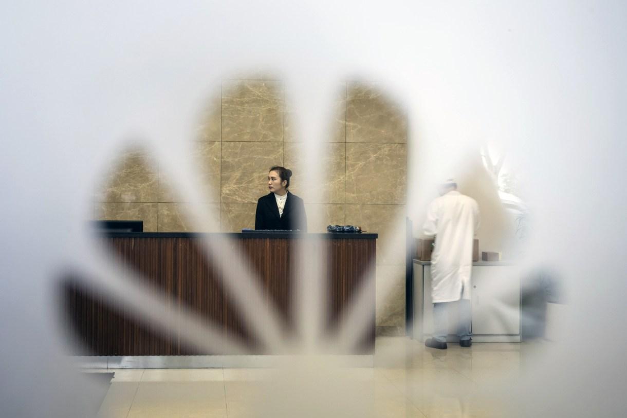 تقرير: فودافون إيطاليا عثرت على نوافد باك دور في معدات هواوي عام 2011 1x-1.jpg?resize=1220