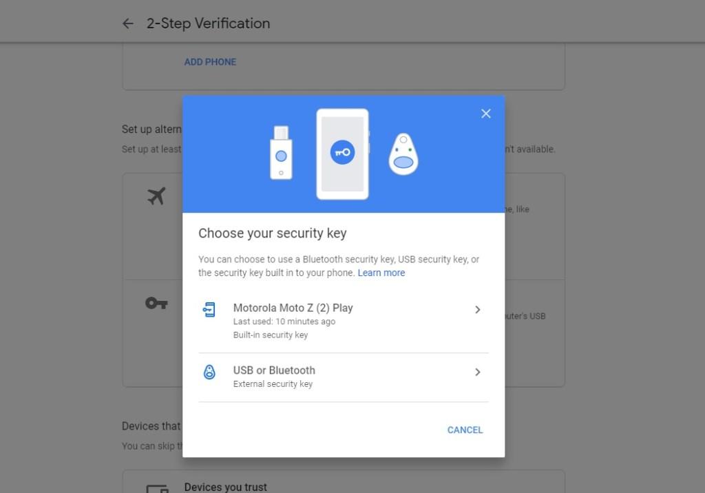 2_step_security_key