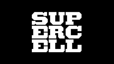 Supercell Company