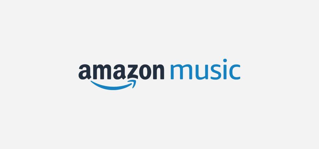 أمازون تستعد لإطلاق خدمة موسيقية مجانية مدعمة بالإعلانات
