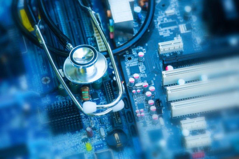 معهد أمريكي يعمل على تطوير تقنية جديدة لتعقب الأورام داخل جسم الإنسان على نهج تقنية تحديد المواقع GPS