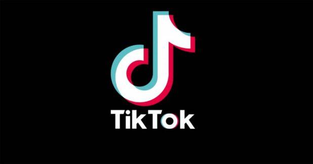 تيك توك قد تنقل مقرّها الرئيسي إلى الولايات المتحدة لتفادي الحظر