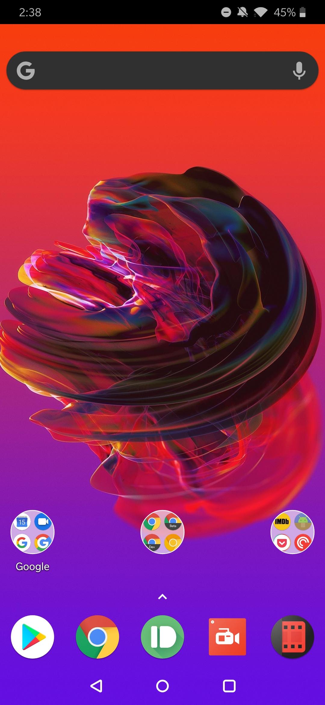 تطبيق Abstruct احصل معه على Abstruct-3-1.jpg?fit