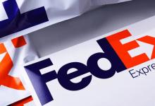 هواوي تتهم FedEx بتسريب بعض وثائقها للولايات المتحدة