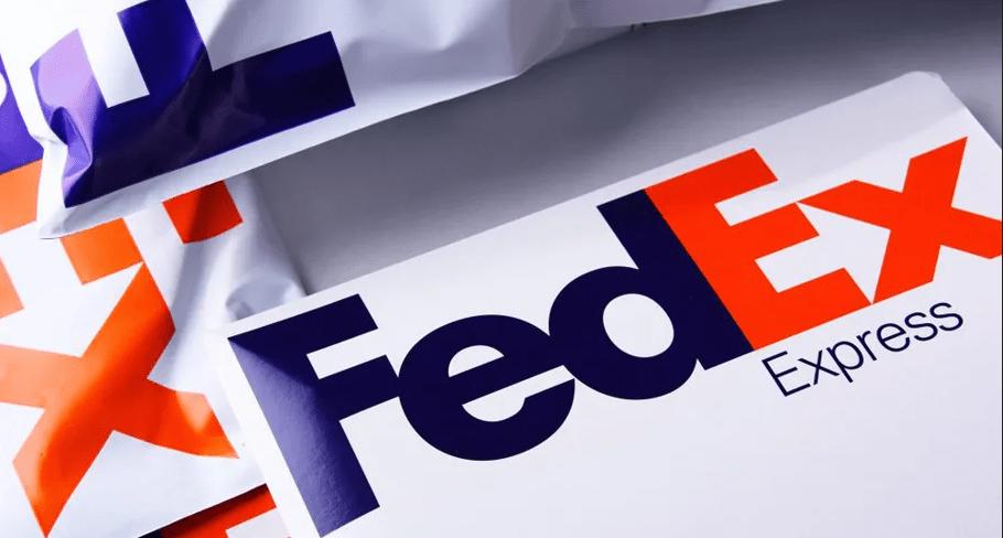 Screenshot_2019-05-28-fedex-express-envelopes-1000x640_hjew-910-jpg-WEBP-Image-910-×-582-pixels