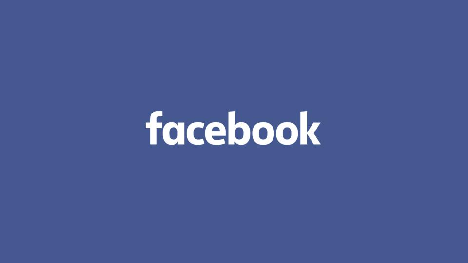 فيسبوك تقاضي شركة تحليل بيانات كورية بداعي سوء استخدام تطبيقها على المنصة