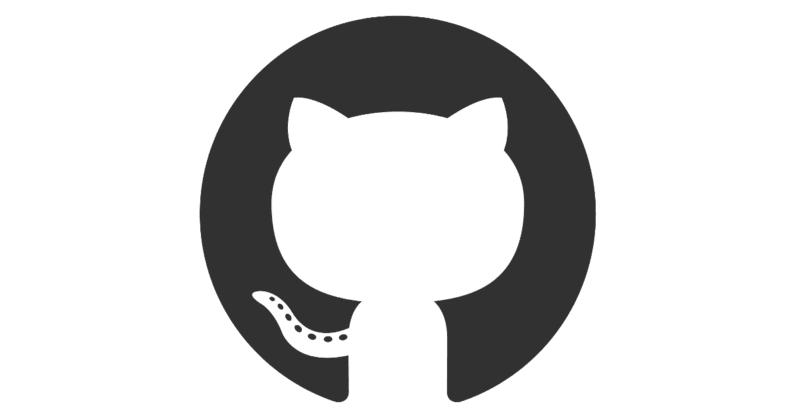 إضافة ميزة على GitHub تسمح بدعم المطورين ماديًا عبر المنصة