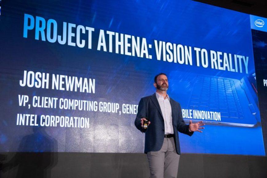 newman-intel-project-athena-690x460