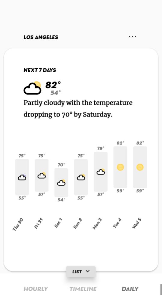 الطقس1