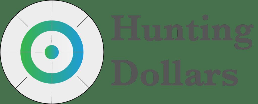 منصة Hunting Dollars لربط أصحاب المشاريع الناشئة مع المستثمرين
