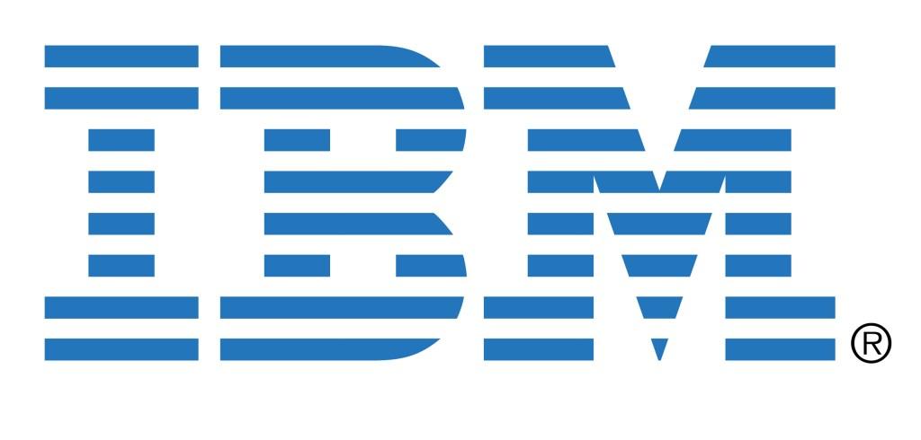 شركة IBM تكشف عن تقنية تتوقع الإصابة بسرطان الثدي قبل عام باستخدام الذكاء الاصطناعي