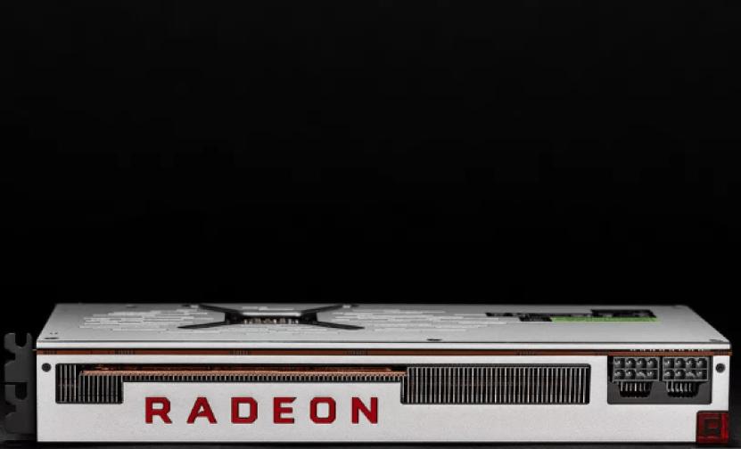 AMD تمنح سامسونج رخصة معمارية معالجات رسومات Redeon لنسخها للهواتف الذكية