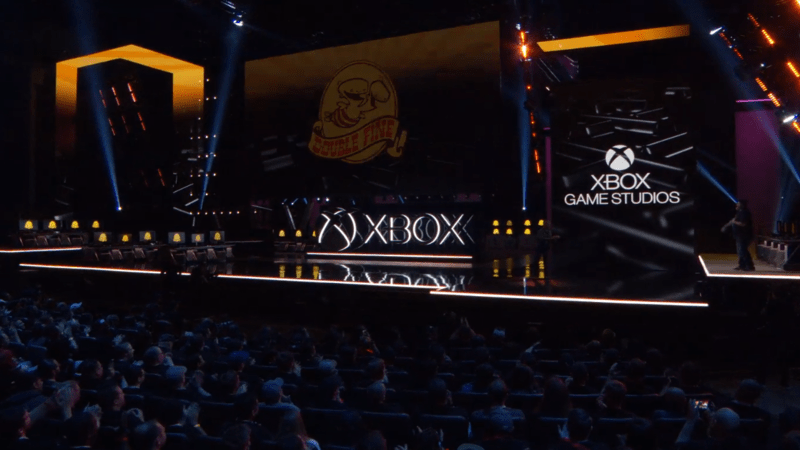 Xbox-studios-owns-Double-Fine-Productions-now