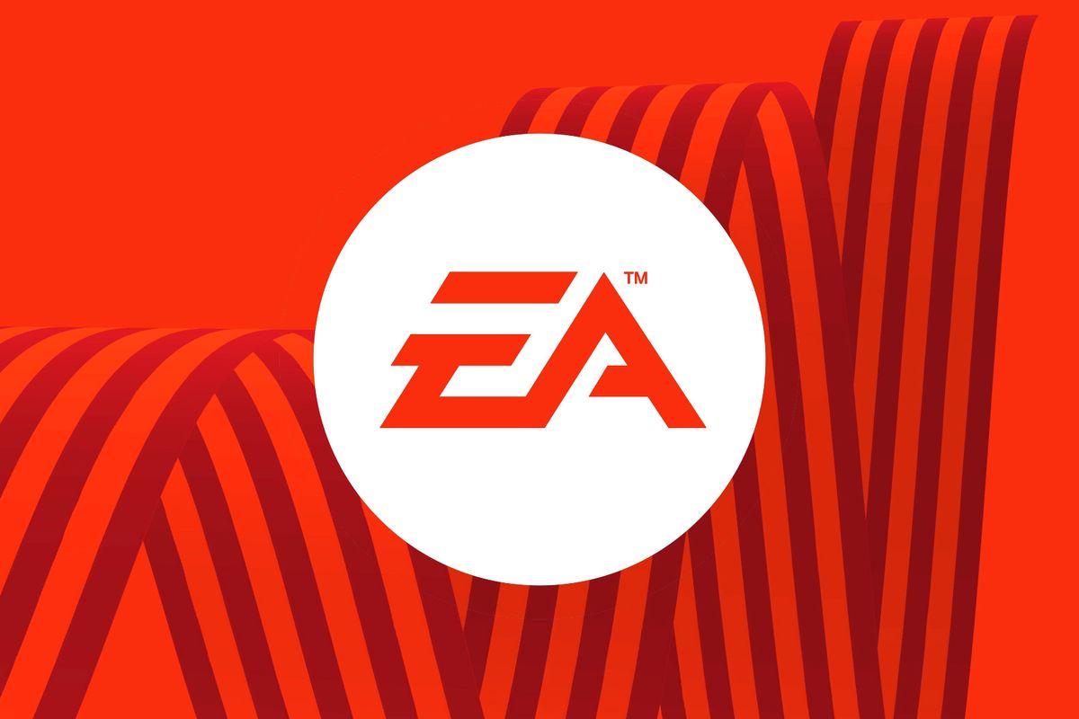 شركة EA تسد ثغرة أمنية في منصتها هددت حسابات ملايين اللاعبين