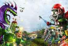 EA تُطلق إصدار ما قبل ألفا لـ لعبتها Plants vs. Zombies 3 على أندرويد