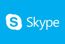 سكايب تقتل ميزة SMS Connect وتدفع المستخدمين للتبديل إلى حل آخر
