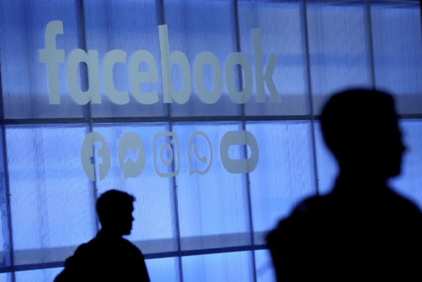 هيئة التجارة الفيدرالية FTC تصادق على تغريم فيسبوك 5 مليارات دولار