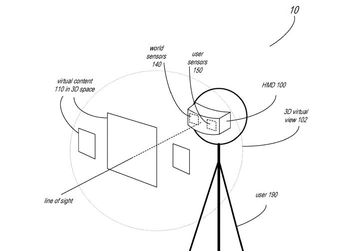 apple-hmd-sensors
