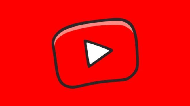 تسوية نهائية: يوتيوب ستدفع 170 مليون دولار لانتهاكها خصوصية الأطفال