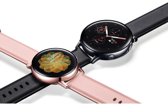 Galaxy Watch Active Screenshot_2019-08-0