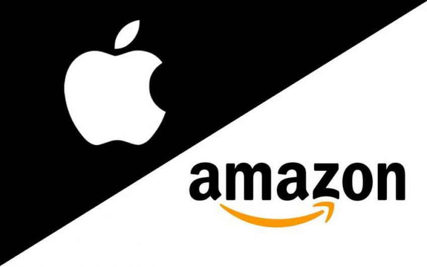 apple-to-sell-products-directly-on-amazon-